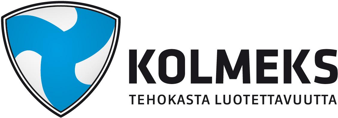 Kolmkeks_logoV_FI_RGB
