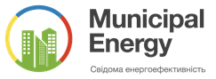 LOGO Municipal Energy