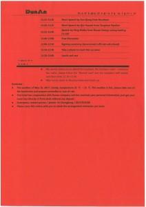 SKMBT_C55017053007580-2