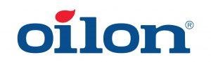Oilon logo posa